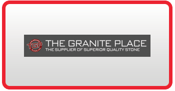 GRANITE-PLACE-LOGO